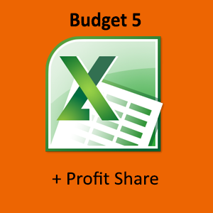 Budget 5